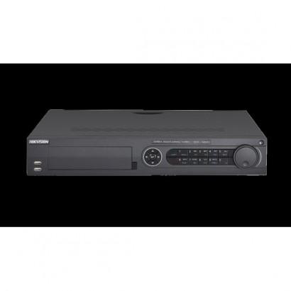 HIKVISION TURBO HD DVR 5MP...