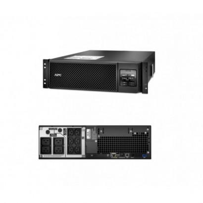 APC Smart-UPS SRT 5000VA RM...