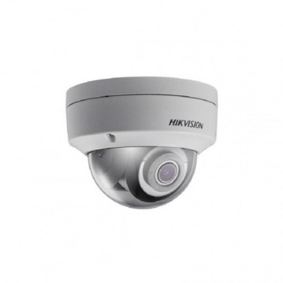 CAMERA HIKVISION IP DOME...