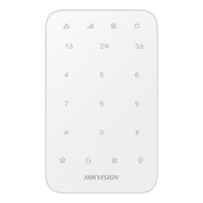 Tastatura Wireless AX PRO...