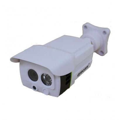 EyecamCamera IP HD 960P 1.3MP Eyecam EC-1204