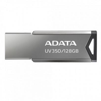 USB 128GB ADATA...