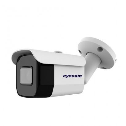 EyecamCamera supraveghere IP exterior 30M Sony Starvis Eyecam EC-1391 1080P