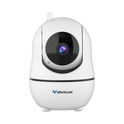VSTARCAMCamera IP Wireless Vstarcam G45 720P robotizata