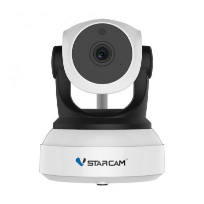Camera IP Wireless Vstarcam C24S 1080P robotizata