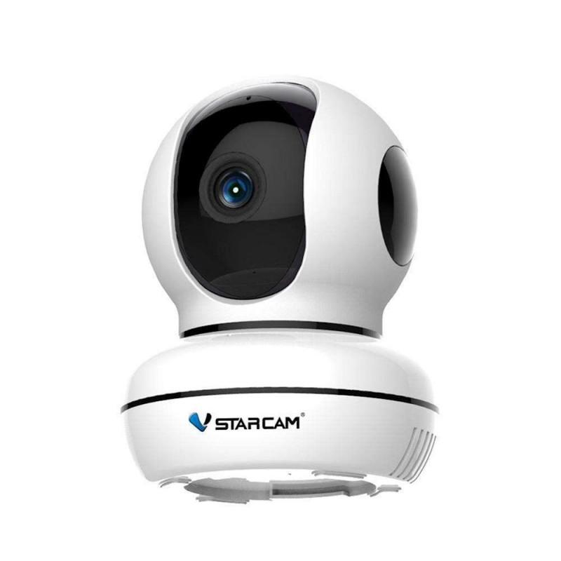 Camera IP Wireless Vstarcam C46 720P robotizata