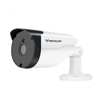 Camera supraveghere IP exterior Vstarcam C53 POE 720P