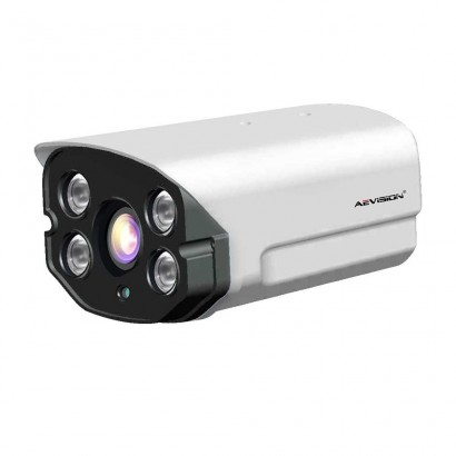 AEVISIONCamera supraveghere IP Aevision 2MP AE-50A90A-20M1C2-G4