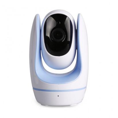 FoscamFoscam FosBaby Camera IP Wireless HD