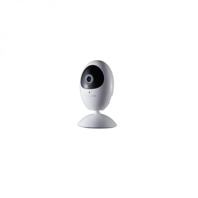 HIKVISIONCamera supraveghere wireless Hikvision DS-2CV2U21FD-IW 2MP