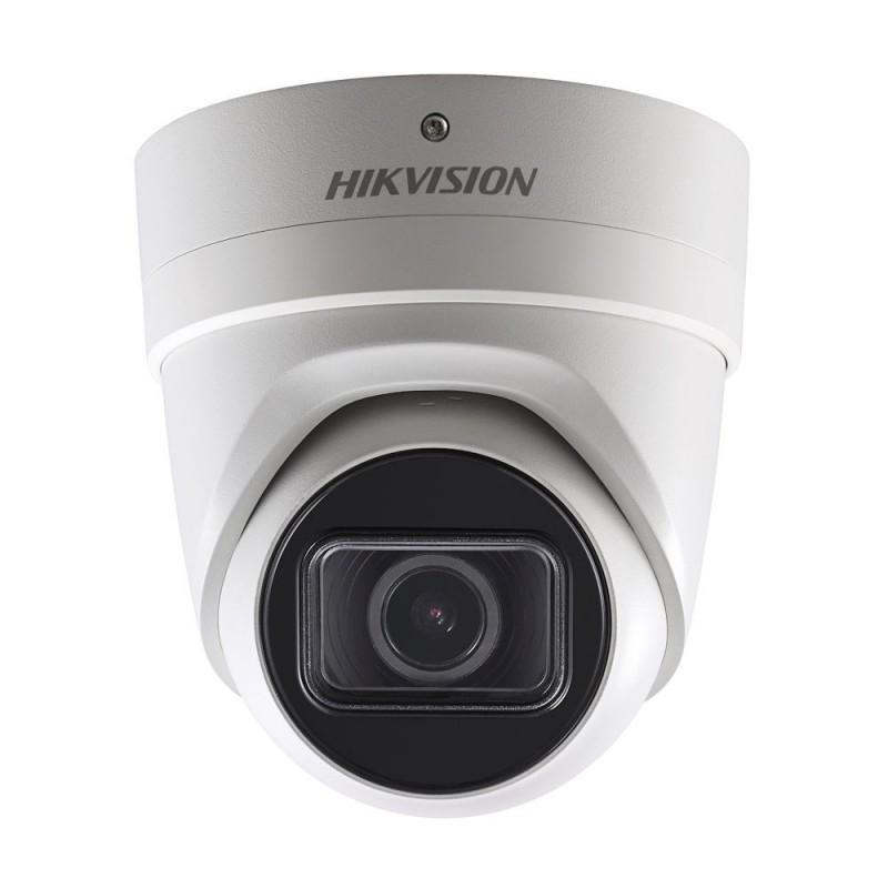 HIKVISIONCamera supraveghere IP 2MP Hikvision DS-2CD2H23G0-IZS
