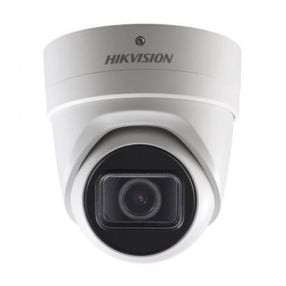 HIKVISIONCamera supraveghere IP 4MP Hikvision DS-2CD2H43G0-IZS