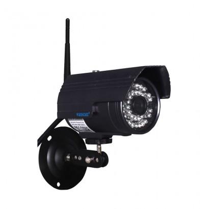WanscamWanscam JW0011 Camera ip wireless exterior P2P