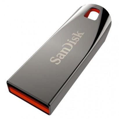 SANDISKUSB 32GB SANDISK SDCZ71-032G-B35