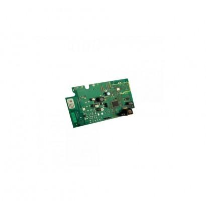 DSCModul comunicator IP DSC T- LINK260