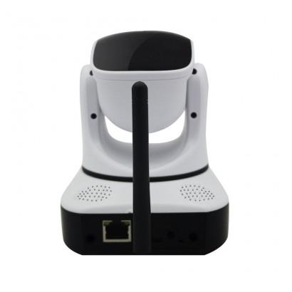 Wansview NCM631W Camera IP wireless megapixel HD P2P