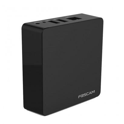FoscamFoscam FN3004H NVR 4 canale HD
