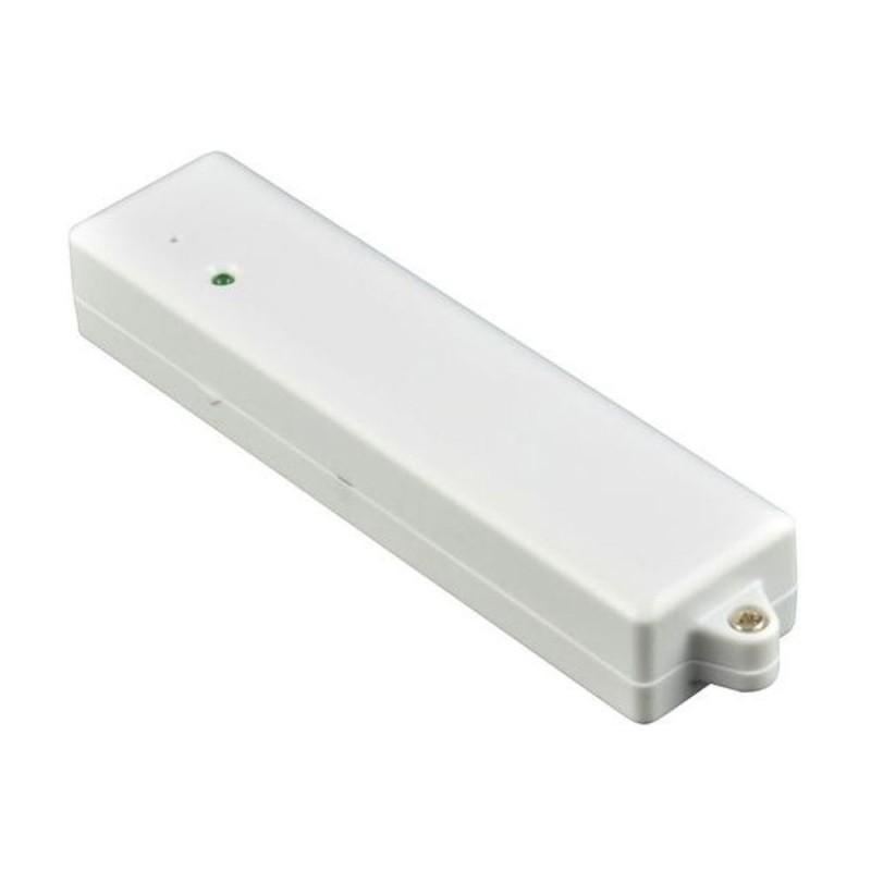 Senzor de temperatura TX3AS pentru LS30