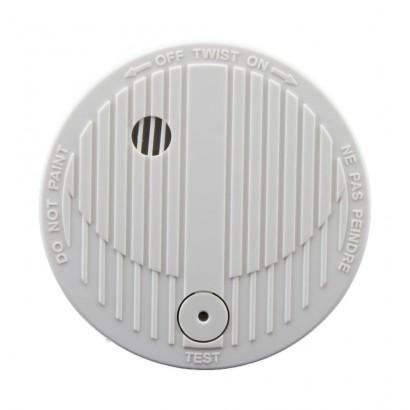 ChuangoChuango senzor de fum wireless SMK-500