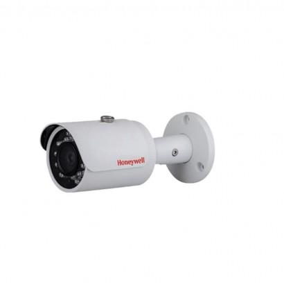 Camere IP CAMERA IP BULLET 1.3MP 3.6MM IR 30M Honeywell