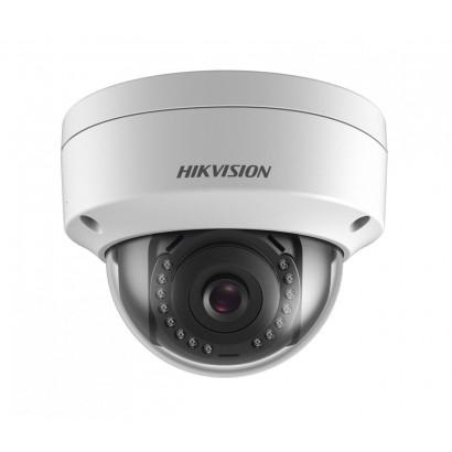 HIKVISIONCAMERA IP-DOME D/N IND 2MP 2.8MM IR 30M