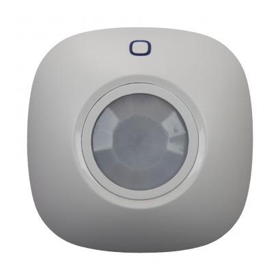 Chuango senzor PIR de miscare wireless cu montare pe tavan PIR-700