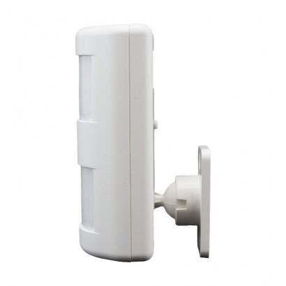 ChuangoChuango senzor PIR de miscare wireless imun la animale (bidirectional) PIR-910