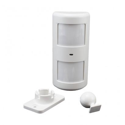 Chuango senzor PIR de miscare wireless imun la animale (bidirectional) PIR-910