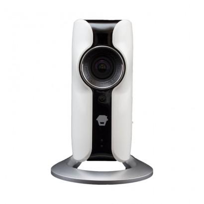 Chuango IP116 camera IP wireless HD 720P