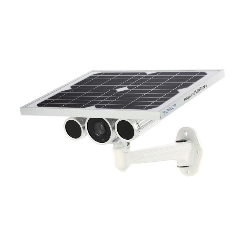 Wanscam HW0029 Camera IP Wireless Solara HD 720P 1MP