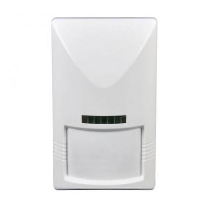 Senzor pir imun animale mici PIR3SP pentru sistem de alarma LS30