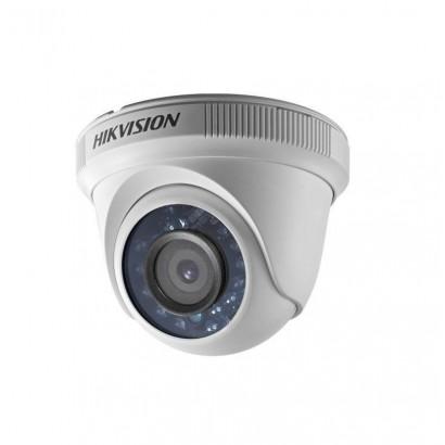 CAMERA DOME 4IN1 HD1080P, IR20M, 3.6MM