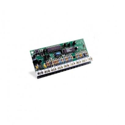 DSCEXTENSIE 8 ZONE DSC PC 5108