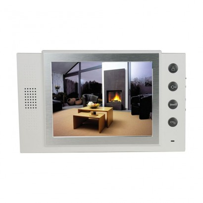 """TONGWEIPost interior videointerfon 8"""" color Tongwei DP-889"""