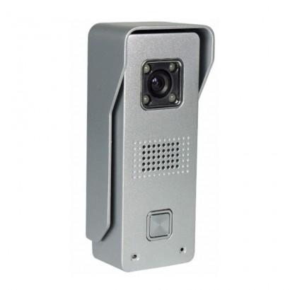 Post exterior videointerfon Tongwei TW-662