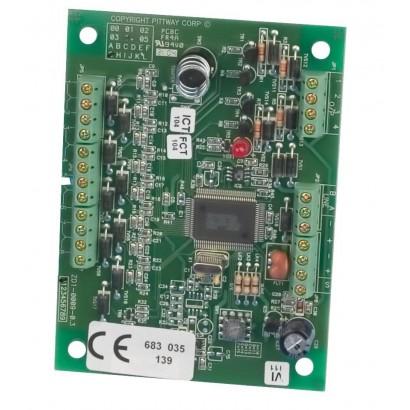 HoneywellGXY RIO PCB KIT