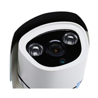 Wanscam HW0042 Camera IP wireless HD 960P 1.3MP