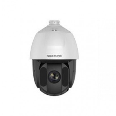 Camere IP Hikvision CAMERA IP PTZ 4MP IR 150M 32XZOOM 120WDR HIKVISION