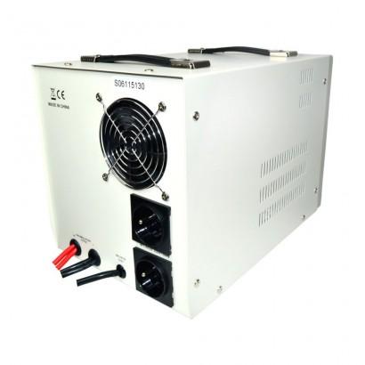 VOLTUPS centrale termice VOLT sinus PRO-1500E 1500VA 1050W