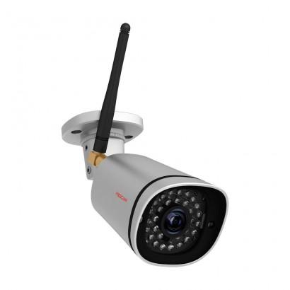 FoscamFoscam FI9800P camera IP wireless HD 720P