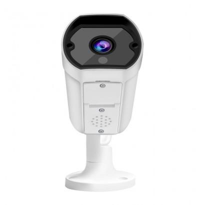 VSTARCAMCamera IP Wireless full HD 1080P VStarcam C13S