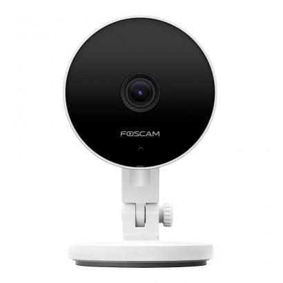 FoscamCamera IP Wireless full HD 1080P Foscam C2M
