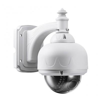 WanscamWanscam HW0038 Camera IP wireless Pan / Tilt HD 720P 1MP