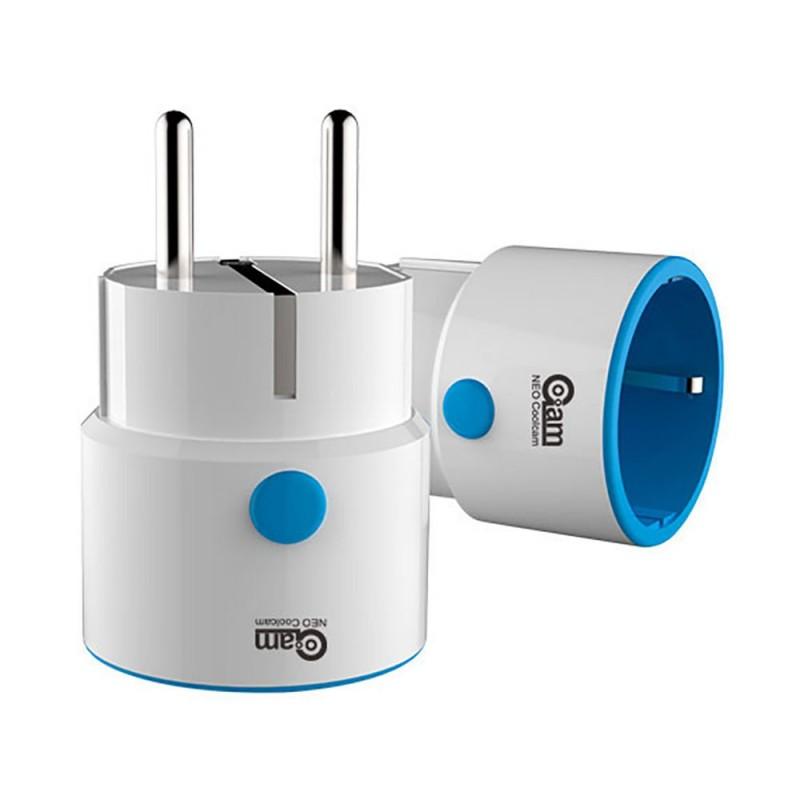 Neo Coolcam NAS-PP01T Priza telecomandata Wifi