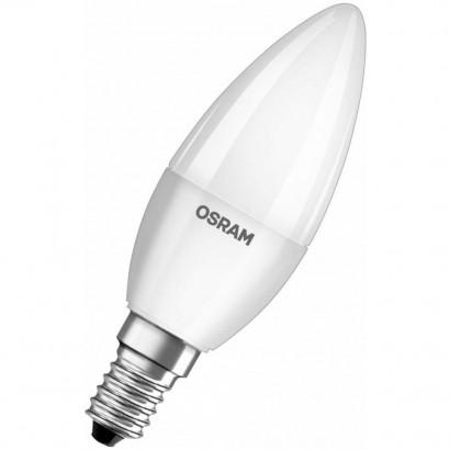 OSRAMBEC LED OSRAM 4052899326453