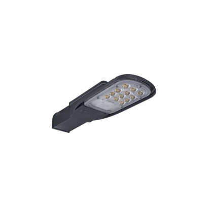 OSRAMLAMPA STRADALA LEDVANCE 4058075272583
