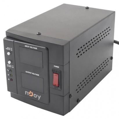 NJOYAVR NJOY AKIN 1000 PWAV-10001AK-AZ01B